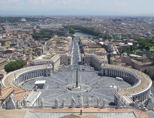 5 причини зошто да почнете да учите Италијански јазик